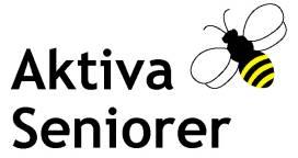 Aktiva Seniorer i Nyköping & Oxelösund