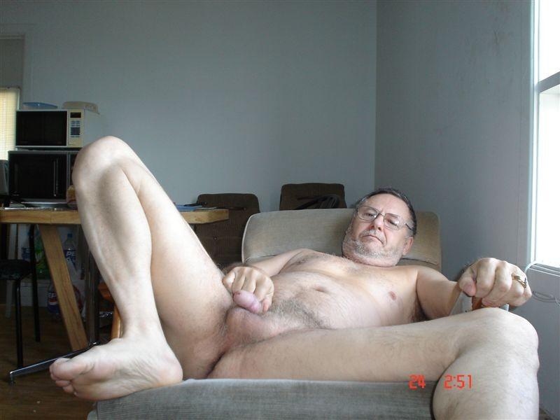 Nude clit fucking gif