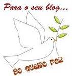 - paz sempre!!!