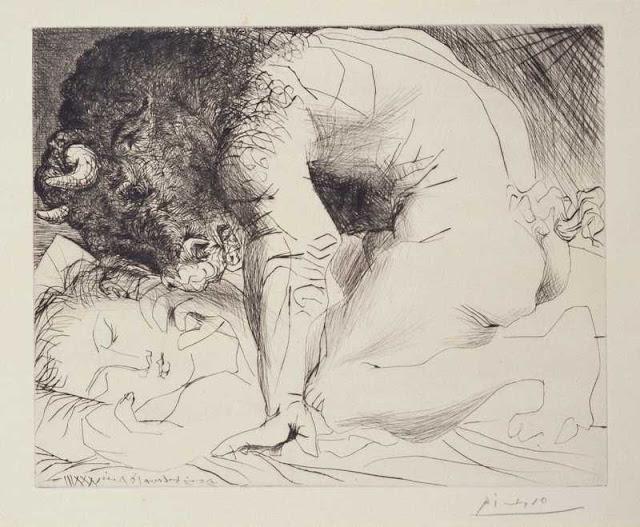 http://1.bp.blogspot.com/_n7i2LDasiUo/TQRRrROVSYI/AAAAAAAAAOo/hpDzi2to0ZM/s1600/minotaur-sleeping-woman.jpg