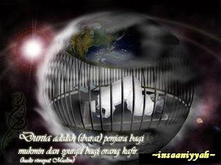 http://1.bp.blogspot.com/_n7moQqUpNH4/TB4Bj0F9H6I/AAAAAAAABF8/1_-UJ3HE4rE/s320/dunia+dan+syurga.jpg