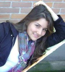 SARA DANIELA ARBELÁEZ LOAIZA