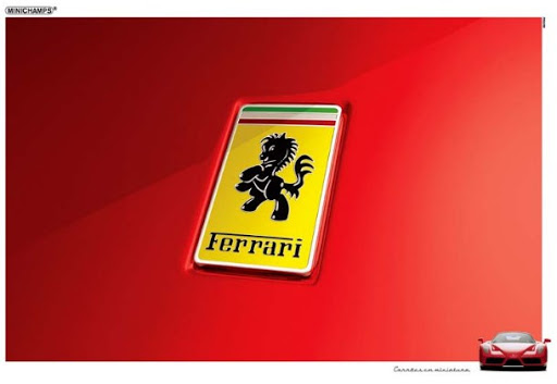 Logos of cars «in the childhood»