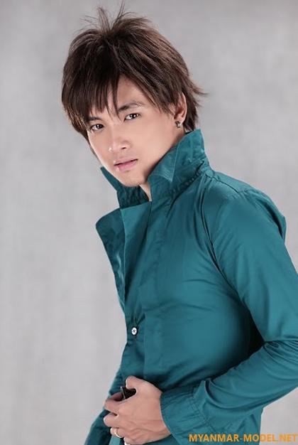 model boys leonardo sets - photo #17