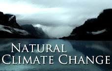 Natural Climate Change - Real Science, Verifiable