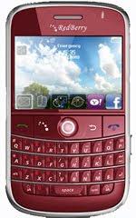 Redberry 9000