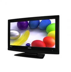 LCD TV  Sanyo 26C30
