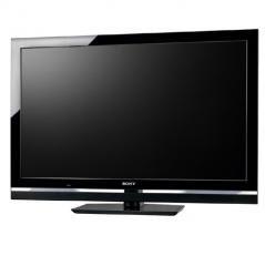 LCD TV Sony KLV-40V550
