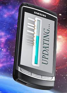 Samsung i8910 Omniaid=