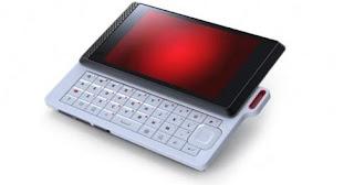 Motorola Shadow id=