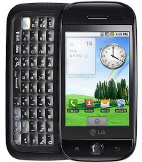 Android KH5200 Andro-1