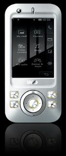 IMO GS3000