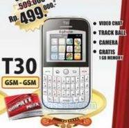 ti-Phone T30