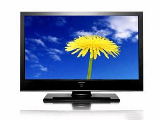 plasma tv Samsung PS-50A550S1R