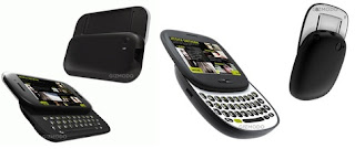 handphone microsoft Turtle and pure
