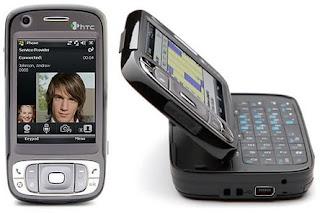 HTC OS