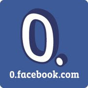 zero 0 facebook