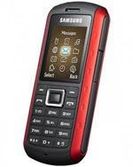 Samsung Extreme B2100