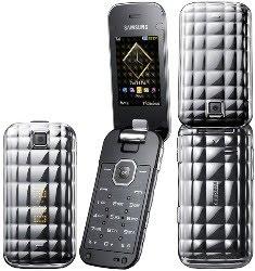 Samsung S5150 DIVA