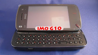 IMo G10