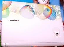 netbook Samsung Adidas