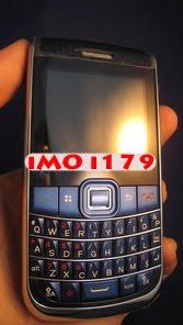 IMO i179