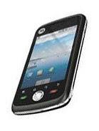 Motorola Greco XT502