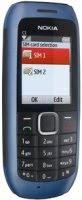 handphone Nokia C1-00