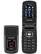 Samsung A847 Rugby II