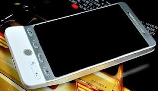 cloning HTC Hero