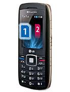 LG GX300 1