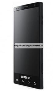 Samsung  i9200/Galaxy S2