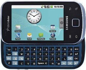 Samsung R880