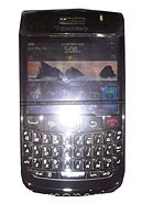 Blackberry  Onyx II 9780