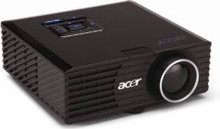 Acer Projector K11