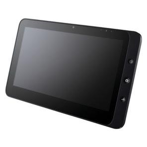 ViewSonic  ViewPad 10