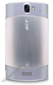 Acer Liquid Metal-9