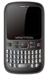 Maxtron MG133one