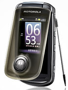 Motorola A1680-8
