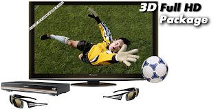 3d HD TV harga Panasonic TX-P42VT20