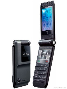 Motorola CUPE-9