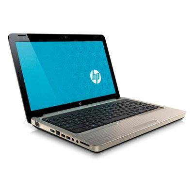 HP G42-351TX-9
