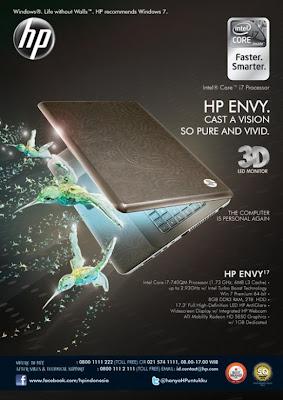 HP ENVY 17 3D -9