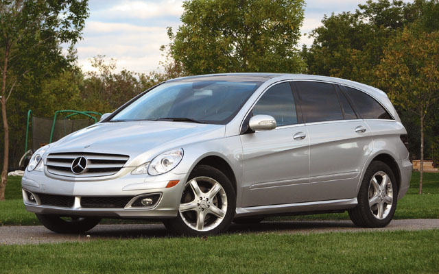 News tips review info and price update about car new for R h mercedes benz