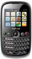 Ti-Phone T50C -9