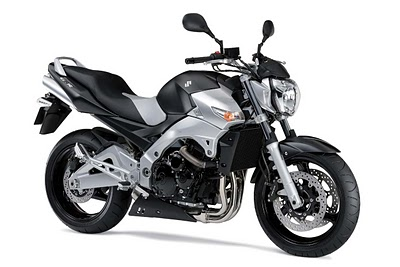 250cc Sport Motorcycle on News Update Tips Price And Review About Latest Motorcycle  Review And