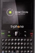 Ti-Phone A85