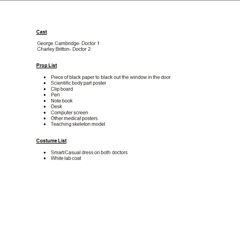 list good research paper topics