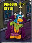 Penguin Style Cheats