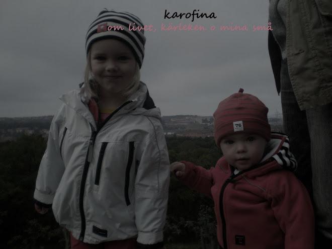 karofina